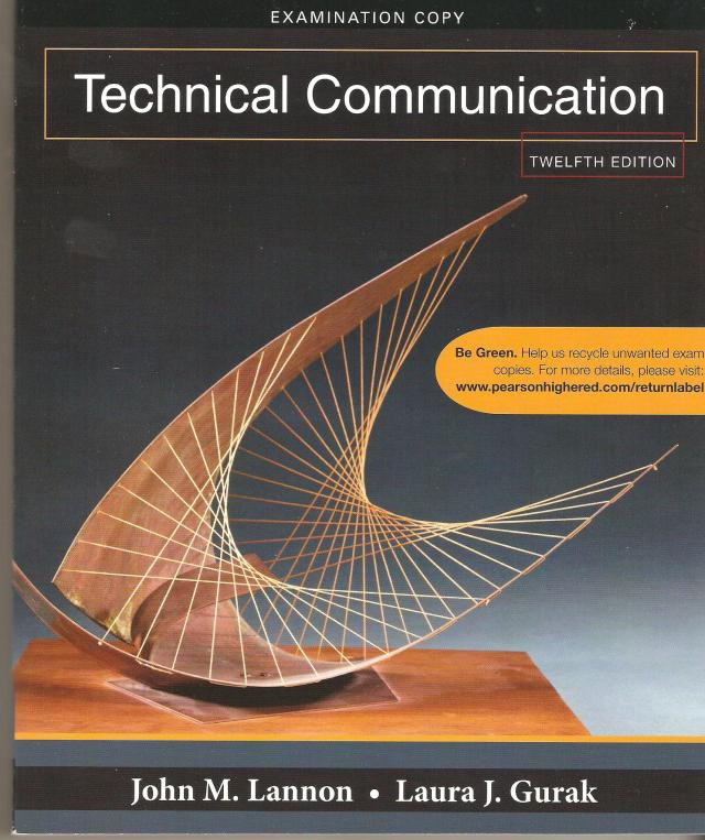 Technical-Comm-college-textbook
