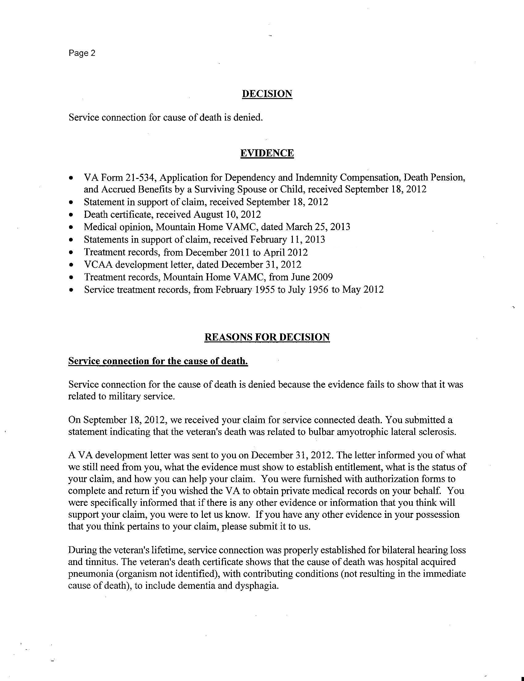 Jsa Annual Verification Letter Address
