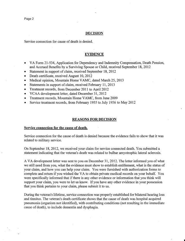 Copy of Richard-Hill-VA-determination-letter-2013-April-24-2
