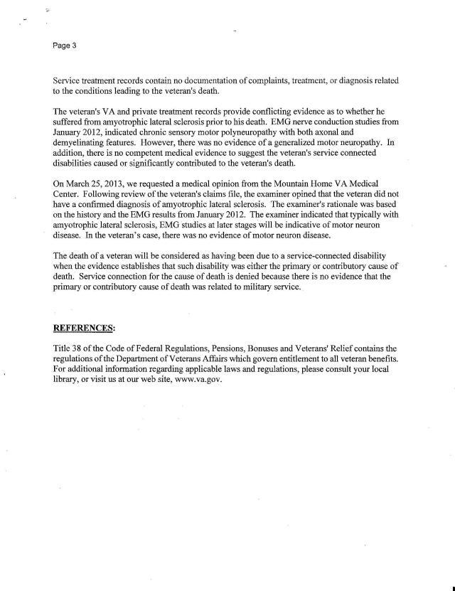 Copy of Richard-Hill-VA-determination-letter-2013-April-24-3
