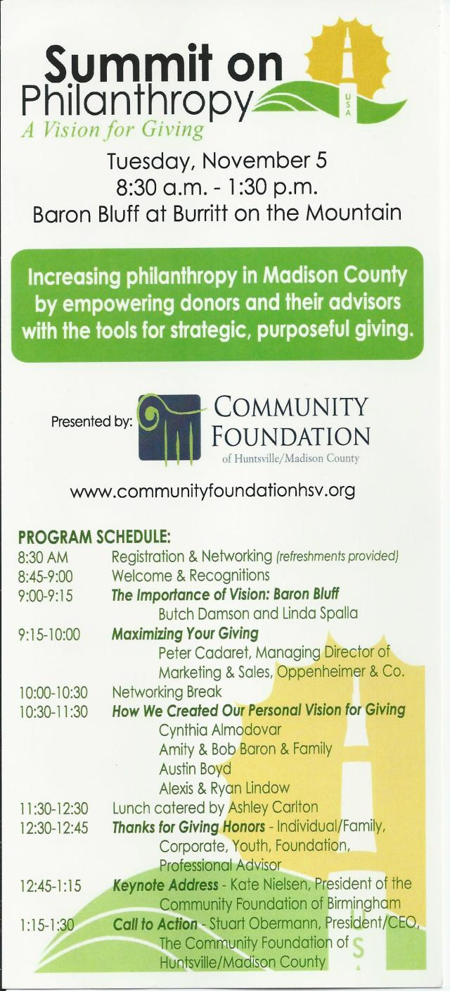 summit-on-philanthropy