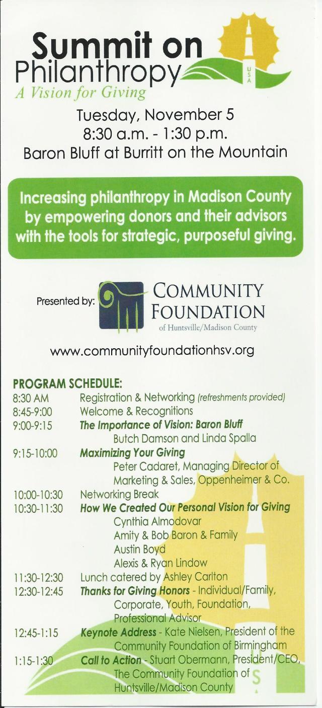 summit-on-philanthropy