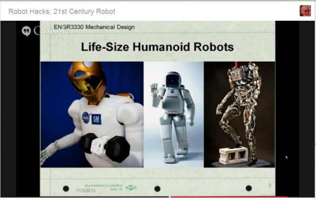 21c-robot-presentation-02