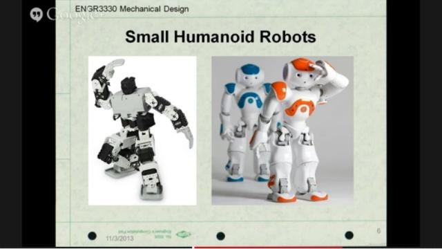 21c-robot-presentation-02a