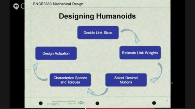 21c-robot-presentation-03