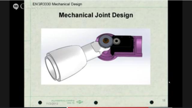 21c-robot-presentation-04