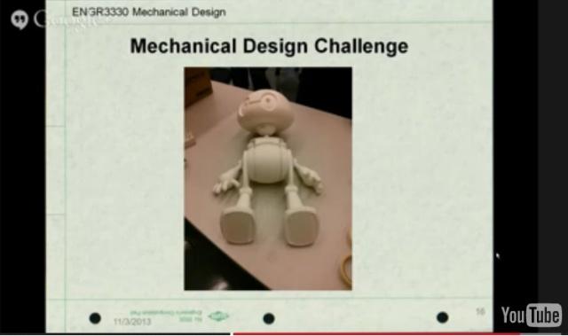21c-robot-presentation-05