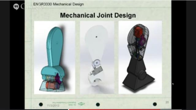 21c-robot-presentation-06