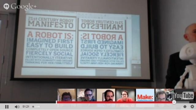 21c-robot-presentation-09
