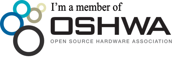 OSHWA-member-web-buttons