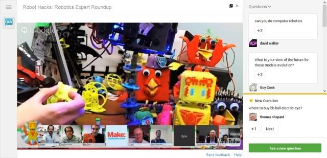 robot-experts-presentation-08