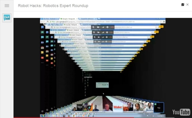 robot-experts-presentation-10a