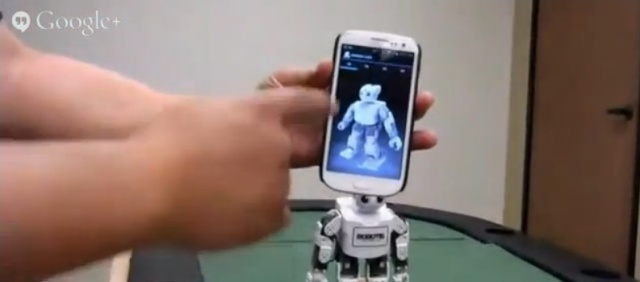 robot-experts-presentation-13