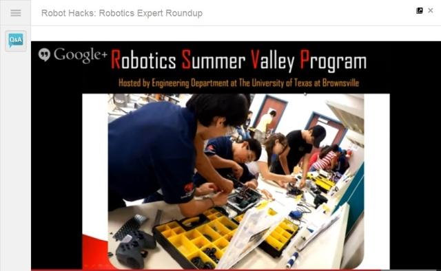 robot-experts-presentation-24