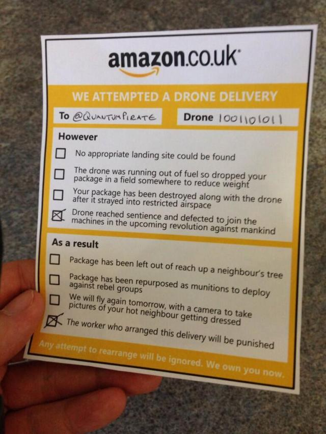 Fake-Amazon-delivery-note-00