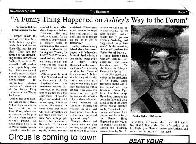 Ashley-Paul-history-Exponent-1996