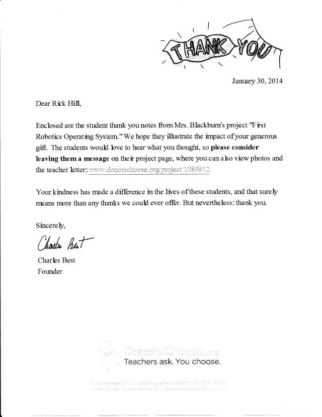 Mrs-Blackburn-thank-you-001