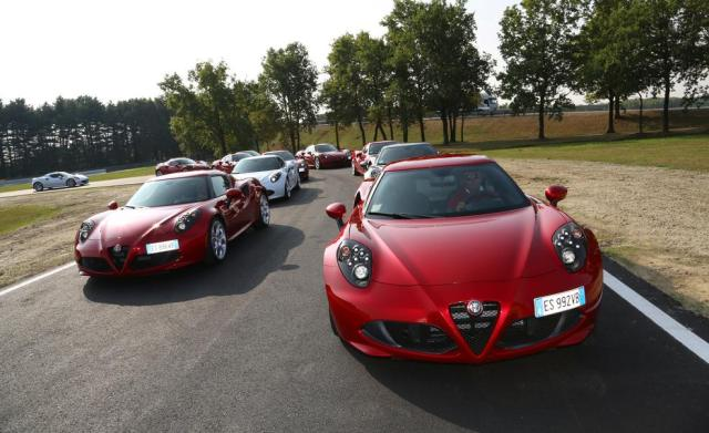 2014-alfa-romeo-4cs-photo-542611-s-986x603