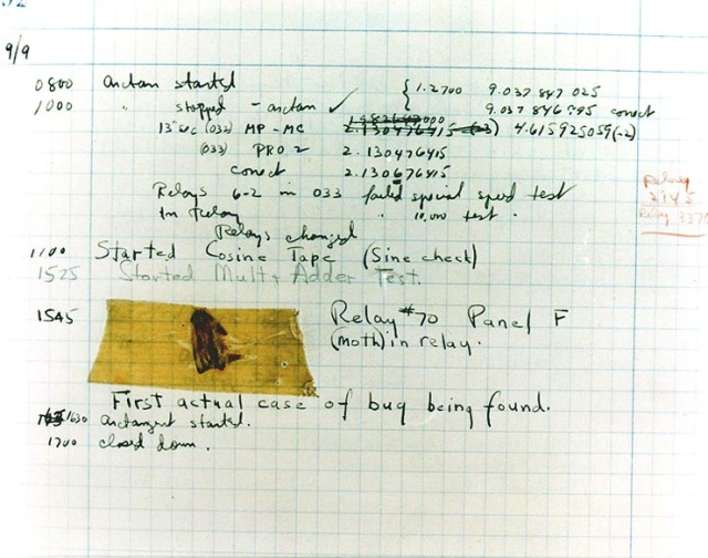 Grace-Hopper-first-bug=H96566k