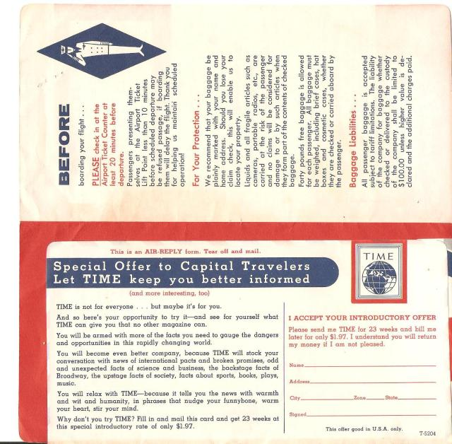 Capital-Airlines-folder-inside