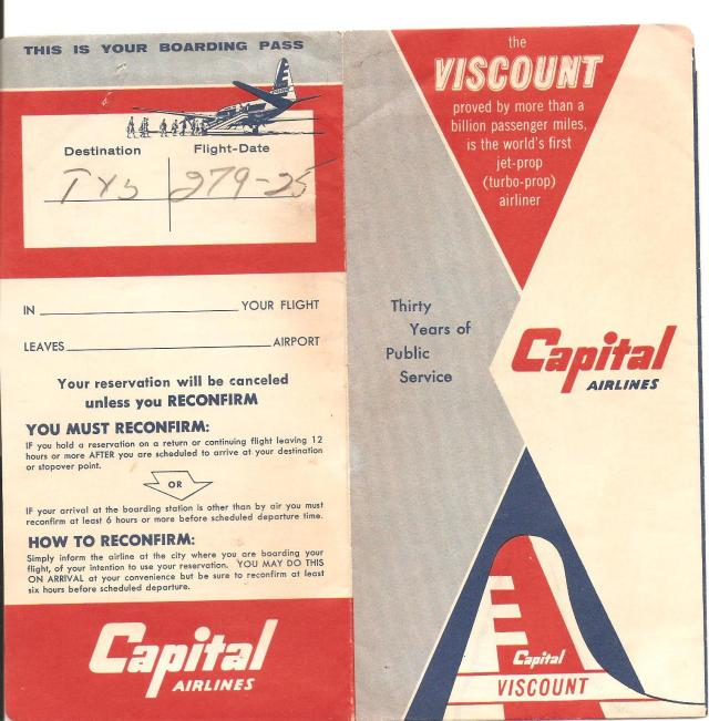 Capital-Airlines-folder-outside