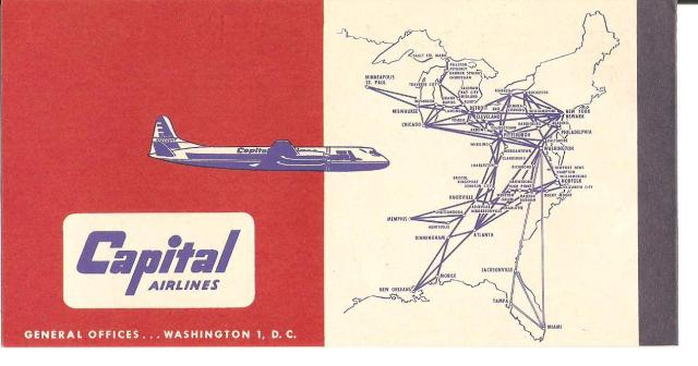 Capital-Airlines-ticket-outside-back