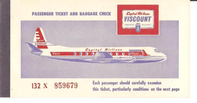 Capital-Airlines-ticket-outside-front