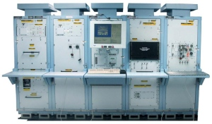 ELEC_CASS_Hybrid_Testing_System_lg
