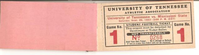 Football-ticket-book-Mary-Evelyn-Teffeteller-inside-01