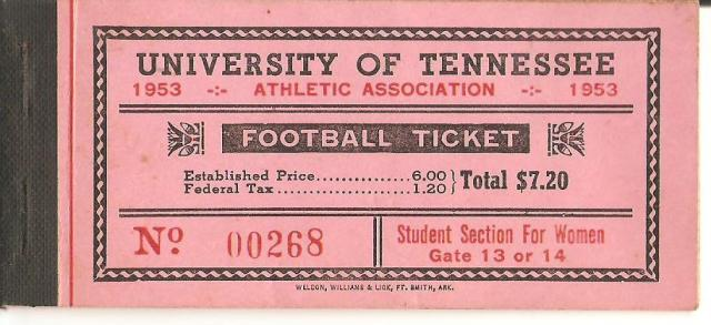 Football-ticket-book-Mary-Evelyn-Teffeteller