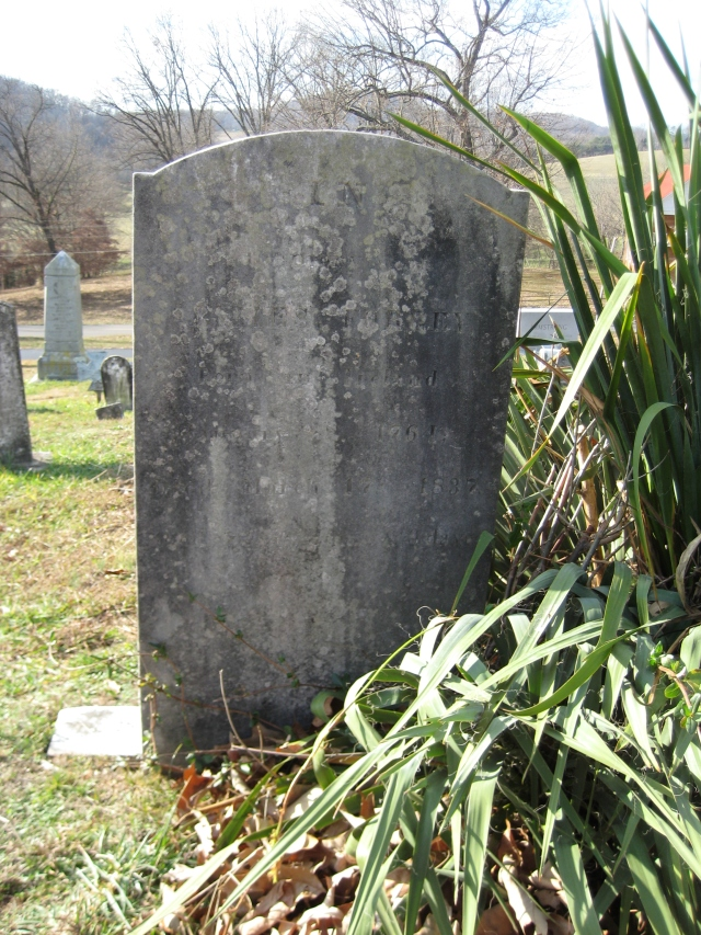 Forgey-James-gravesite-2007-12-27