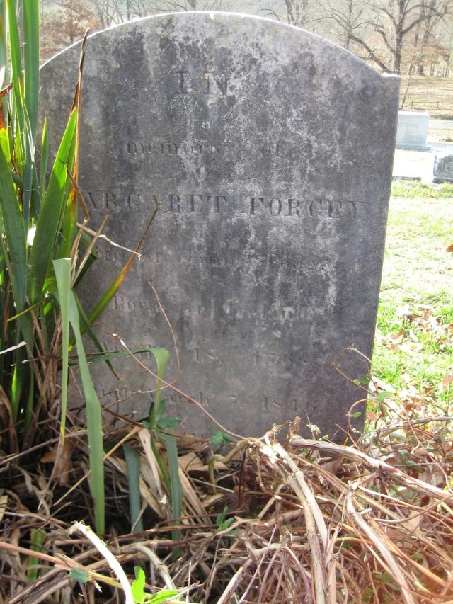 Forgey-Margaret-gravesite-2007-12-27