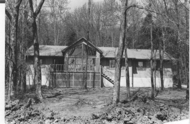 Front_yard-Apr1987