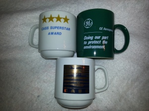 GE-coffee-cups-2