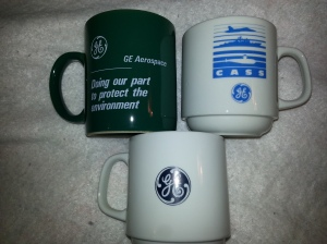 GE-coffee-cups