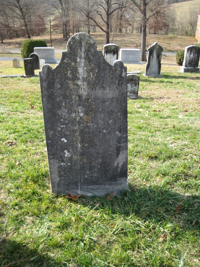 Harlan-Elizabeth-gravesite-2007-12-27