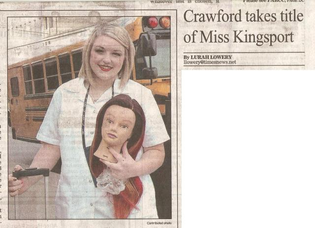 Kingsport-Times-News-2014-07-06-Miss-Kingsport