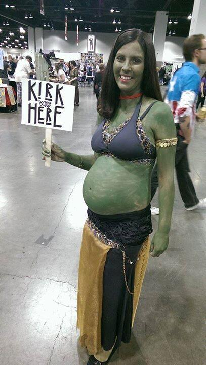 Kirk-was-here-Alison-cosplay