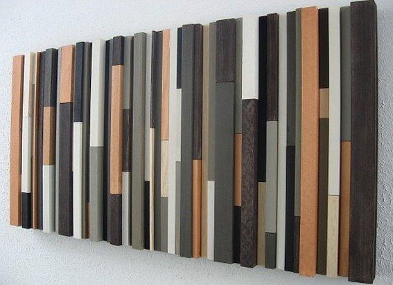 modern-rustic-wood-wall-art--UDU2Ny0yMzM0OS4xMDE3MDY=