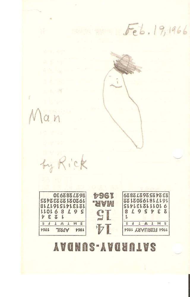 Rick-drawing-1966-02-19-man