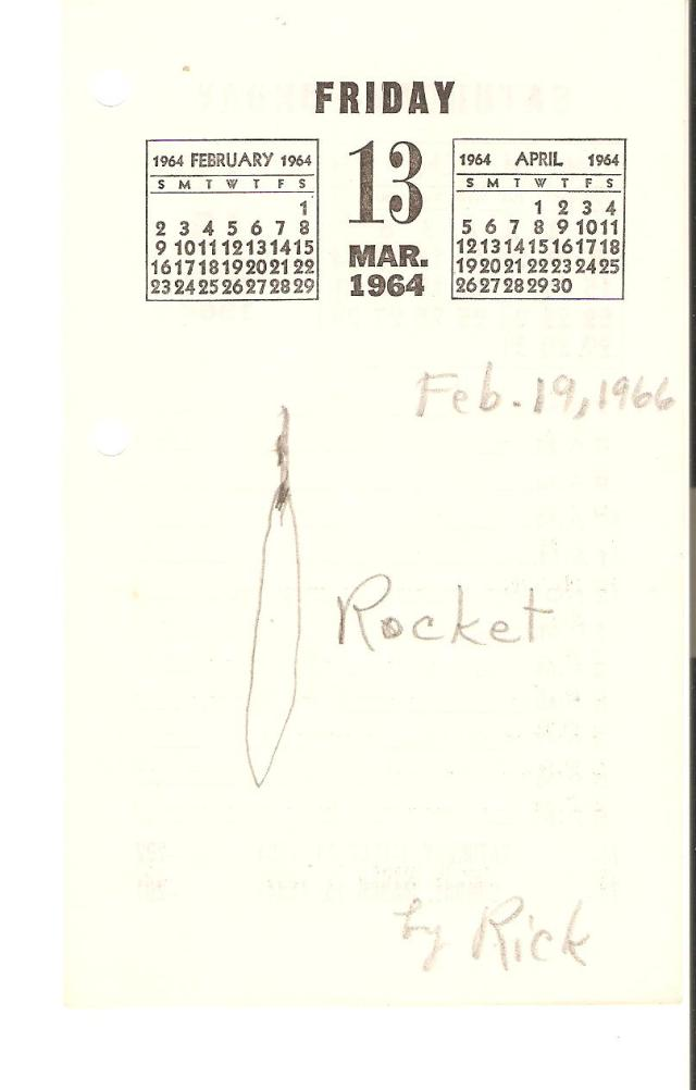 Rick-drawing-1966-02-19-rocket