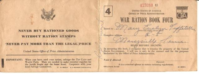 War-ration-Book-Four-Mary-Evelyn-Teffeteller