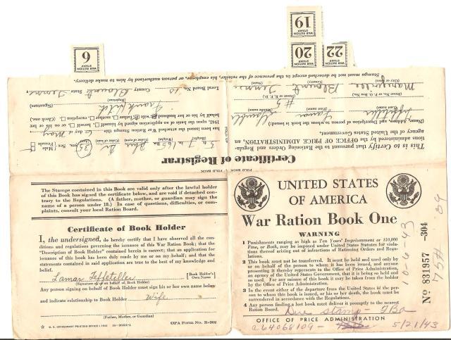 War-ration-Book-One-Lamar-Teffeteller